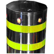 bollard LED lighting
